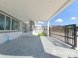 3 Bedrooms Property for sale in Hin Lek Fai, Hua Hin Baan Ladasiri 1