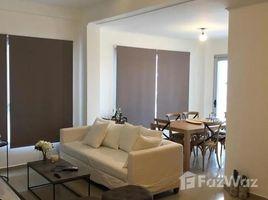 2 Habitaciones Departamento en venta en , Corrientes Torre Irigoyen