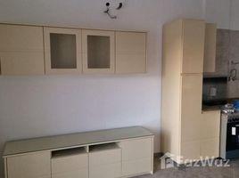 3 غرف النوم شقة للإيجار في , الاسكندرية Amwaj