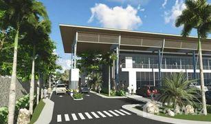 4 Habitaciones Propiedad en venta en , San Cristobal San Cristobal Residences