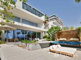 4 Bedrooms Villa for sale in , Dubai FIVE Palm Jumeirah