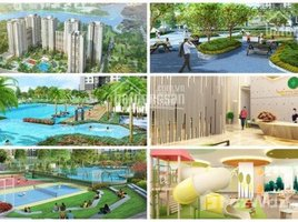 2 Bedrooms Condo for sale in Phuoc Kien, Ho Chi Minh City Saigon South Residences