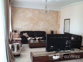 4 Bedrooms Penthouse for sale in Na Chom Thian, Pattaya Baan Somprasong