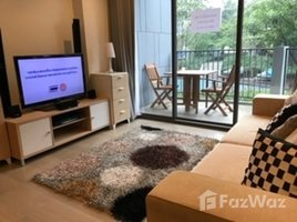 呵叻府 Phaya Yen 23 Degree Condo Khao Yai 2 卧室 公寓 售