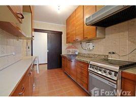 巴拉那州 Matriz Curitiba 4 卧室 联排别墅 售