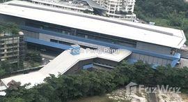 Available Units at Taman Tun Dr Ismail