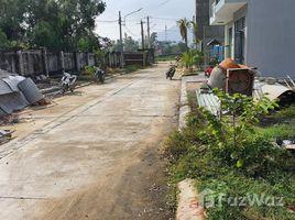 N/A Land for sale in Ghenh Rang, Binh Dinh Chính chủ bán lô mặt tiền đối diện sân trường đại học Quang Trung. Quy Nhơn +66 (0) 2 508 8780