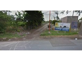 N/A Land for sale in , San Juan Avda Lib. San Martín Este al 5000, Zona Este - Santa Lucía, San Juan