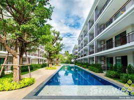 1 Bedroom Condo for rent in Rawai, Phuket The Title Rawai Phase 3