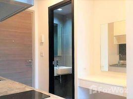 1 Bedroom Condo for sale in Na Kluea, Pattaya Pattaya Posh Condominium