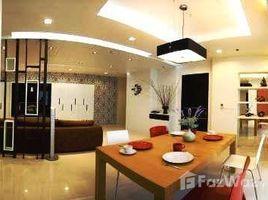3 Bedrooms Condo for rent in Thanon Phet Buri, Bangkok Baan Klang Krung Siam-Pathumwan