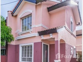 2 Bedrooms House for sale in Imus City, Calabarzon Vivace Crown Asia