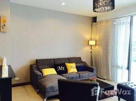 4 Bedrooms Townhouse for sale in Wat Chalo, Nonthaburi Royal Home Ratchaphruek