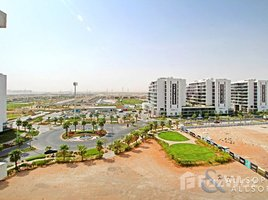 2 Bedrooms Apartment for sale in Orchid, Dubai Golf Panorama A