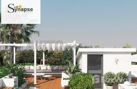 4 bedroom فيلا for sale at in الدار البيضاء الكبرى, المغرب