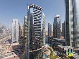 2 chambres Immobilier a vendre à Lake Almas West, Dubai The Palladium