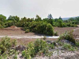 N/A Property for sale in Prey Nob, Preah Sihanouk Other-KH-54373
