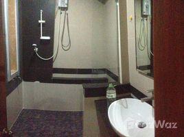3 Bedrooms Villa for rent in Boeng Tumpun, Phnom Penh Other-KH-82426