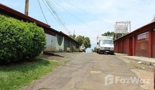 3 Bedrooms House for sale in , Alajuela Alajuela