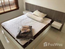 1 Bedroom Condo for sale in Nong Prue, Pattaya The Urban Attitude