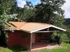 2 Habitaciones Casa en venta en , Guanacaste ESPLENDOR 2: Mountain and Countryside House For Sale in Tilarán, Tilarán, Guanacaste