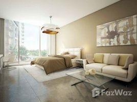 3 Schlafzimmern Immobilie zu verkaufen in Saadiyat Beach, Abu Dhabi Soho Square