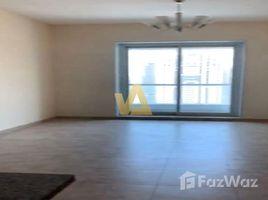1 Schlafzimmer Appartement zu verkaufen in Lake Almas West, Dubai Preatoni Tower