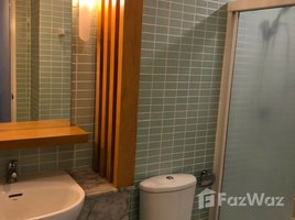 2 Bedrooms Condo for rent in Thung Mahamek, Bangkok Baan Siri Sathorn Suanplu