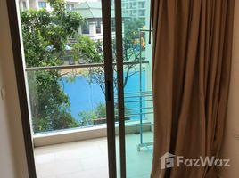 1 Bedroom Apartment for rent in Nong Prue, Pattaya Laguna Beach Resort 2