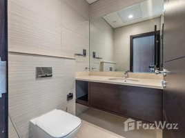 2 Bedrooms Apartment for sale in , Dubai Bahwan Tower Downtown