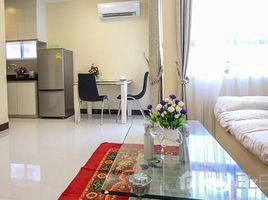 1 Bedroom Apartment for sale in Boeng Proluet, Phnom Penh Other-KH-23432