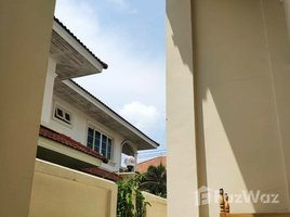 4 Bedrooms House for rent in Na Kluea, Chon Buri LK Village 1