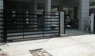 Vadodara, गुजरात Ashirwad residency Opp Riddhi Siddhi Apartment में 3 बेडरूम प्रॉपर्टी बिक्री के लिए