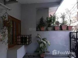 Delhi, नई दिल्ली 4 BHK Independent House For Sale में 4 बेडरूम मकान बिक्री के लिए
