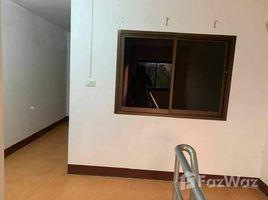 ขายทาวน์เฮ้าส์ 3 ห้องนอน ใน รอบเวียง, เชียงราย Townhouse in Mueang Chiang Rai for Sale