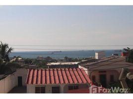 Santa Elena Santa Elena Ballenita Ocean View: Large Ballenita Rental with Ocean View, Ballenita, Santa Elena 4 卧室 屋 租