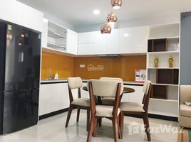 2 Bedrooms Apartment for rent in Ward 15, Ho Chi Minh City Ruby Garden