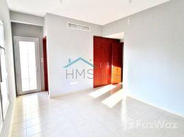 3 Bedrooms Villa for sale in Ghadeer, Dubai Gorgeous 3M in Ghadeer 1 RENTED