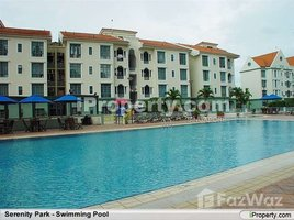 3 Bedrooms Apartment for rent in Seletar hills, North-East Region Tamarind Road