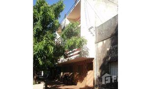 3 Habitaciones Propiedad en venta en , Chaco SAN LORENZO al 600