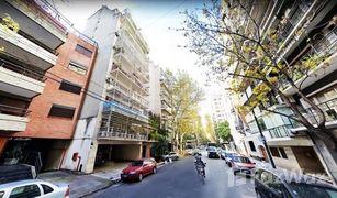 3 Habitaciones Departamento en venta en , Buenos Aires LAFINUR al 3200