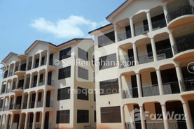 Apartment for sale in Community 25 TEMA Real Estate Development in , Greater Accra