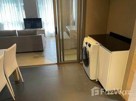 2 Bedrooms Condo for rent in Si Lom, Bangkok Klass Silom Condo