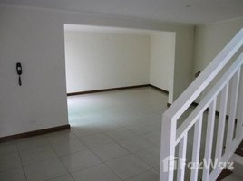 2 Bedrooms House for rent in , San Jose Guachipelin de Escazu - Condo for Rent Near District 4, Guachipelín, San José