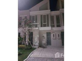 2 Schlafzimmern Haus zu verkaufen in Mulyorejo, East Jawa Grand Pakuwon, Banjarsugihan Surabaya, Surabaya, Jawa Timur