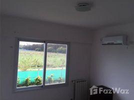 1 Habitación Apartamento en venta en , Buenos Aires La Angelica Calle Guido km al 100