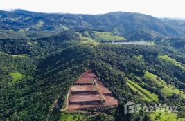 bedroom Land for sale at in Alajuela, Costa Rica