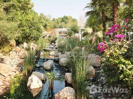 6 Bedrooms Villa for sale in Al Barari Villas, Dubai Camellia