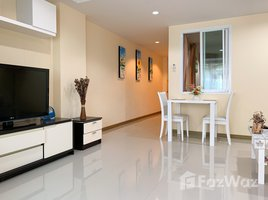 1 Bedroom Property for sale in Rawai, Phuket Palm Breeze Resort