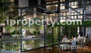 2 Bedrooms Property for sale in Sengkang town centre, North-East Region Sengkang Square